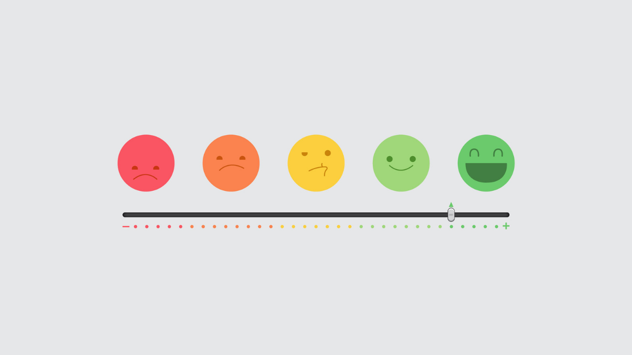 the-likert-scale