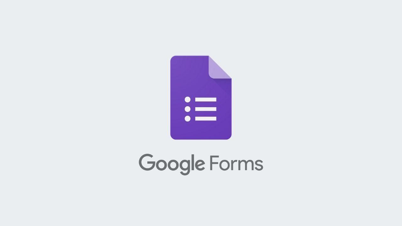 embed-google-form