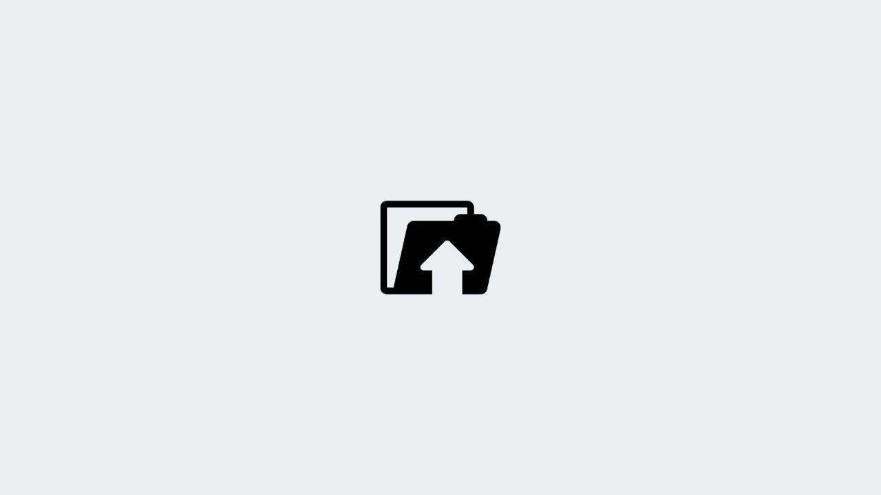 file-upload-form